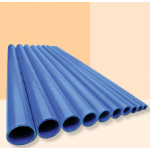 Cooling water hose silicone