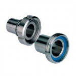 Food Safety Clamp screw for terminal