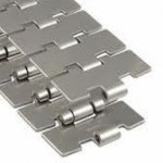 Stainless steel table top chains