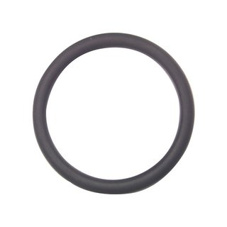 Pressfittings O- Ring EPDM DN15